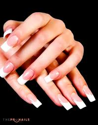 silk nails asianfashion us
