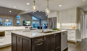 best architects and building designers in wheaton il houzz