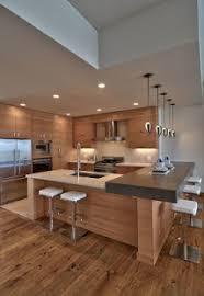 kitchen design com kitchen design apps on google play