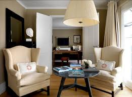 livingroom interiors stunning living room inspirations by top interior designers