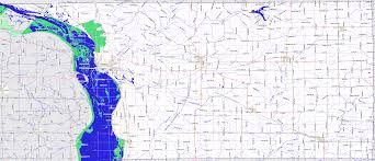 Illinois County Map County Maps Visit Carroll County Illinois