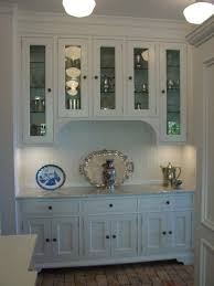 Kitchen Hutch Cabinet by Tips China Cabinet Ikea Dining Room Corner Hutch Ikea Hutches