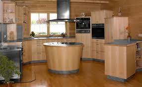 kche mit kochinsel landhausstil beautiful kche mit kochinsel landhaus contemporary globexusa us