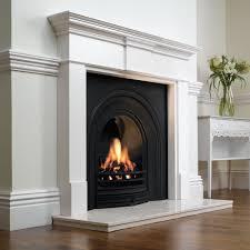 stovax pembroke wood mantel victorian fireplace store