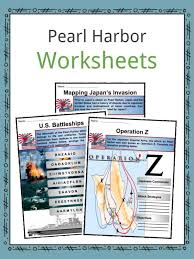 world history worksheets lesson plans u0026 study material for kids