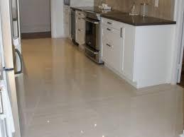 diy kitchen floor ideas porcelain kitchen tiles 7 brown theme about flooring ideas
