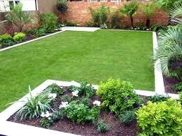 Design A Garden Layout Garden Layouts Beautiful Best Vegetable Garden Layout Vegetable