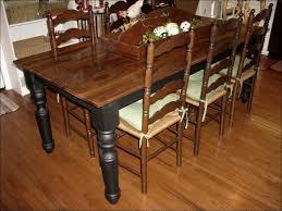 Country Kitchen Table Plans - kitchen kitchen table woodworking plans antique farmhouse tables