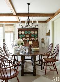Traditional Dining Room by Traditional Dining Room Design Ideas Traditional Dining Room