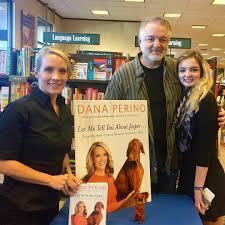 Barnes And Noble Colorado Springs Colorado Danaperino On Topsy One