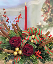 christmas archives city line florist
