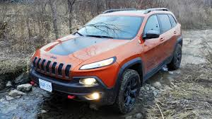 matchbox jeep cherokee fca recalls jeep cherokee for broken drive axles autotrader ca