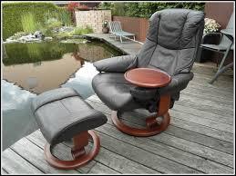 stressless sofa gebraucht stressless sessel leder gebraucht sessel hocker gebraucht kaufen