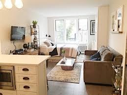 Top  Best Small Studio Ideas On Pinterest Studio Apartment - Design ideas for small studio apartments