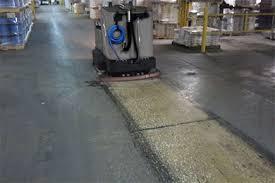 floor scrubber sweeper xr rider floor scrubber sweeper machine