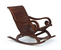 rocking chairs uk chair ideas