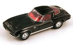 64 stingray corvette for sale 1964 corvette ebay