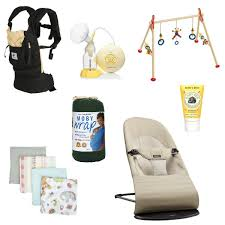 newborn essentials my newborn baby essentials