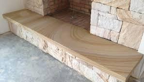sandstone fireplace sandstone fireplace helena source net