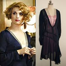 best 25 1920 costumes ideas on pinterest 1920s what is a