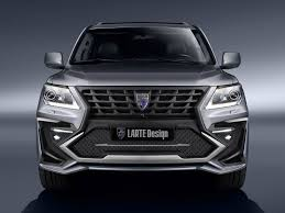 lexus lx wallpaper 2014 larte design lexus lx570 alligator urj200 suv tuning 570