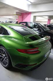 porsche mint green paint code custom ordering a 991 u0027porsche exclusive u0027 and you page 66