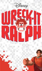 wreck ralph android apk game wreck ralph free download