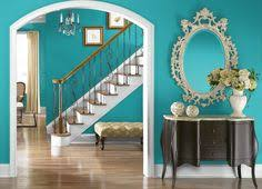 behr prelude color of master bath home decor pinterest behr