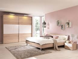 Schlafzimmer Unterm Dach Einrichten 15 Moderne Deko Ehrfürchtig Romantisch Einrichten Ideen Ruhbaz Com