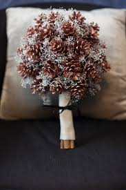 pine cone table decorations decorating ideas fascinating accessories for wedding table design