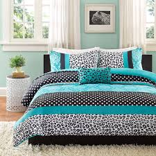 Macys Bedding Bedroom Bed Comforter Sets Tahari Quilt Set Macys Bedding And