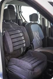 dehousser siege auto découvrez la housse de siège baquet grand confort