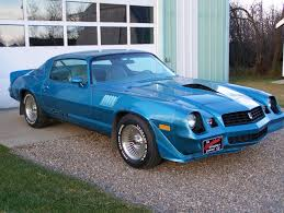 1979 camaro z28 specs 1979 camaro z28 cars bowtie cars muscles and