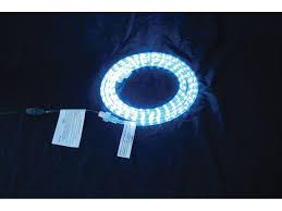 lockdown rope led light kit 12 white mpn 222020