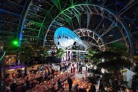 wedding venues indianapolis 20 incredibly stunning wedding venues across the country racked
