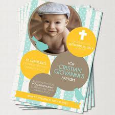 Baptism Invitations Free Printable Christening Baptism Invite Baptism Invites Free Printable Baptism