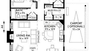 cottages floor plans small cottages plans free luxamcc org