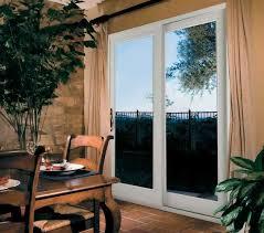 Reliabilt Patio Door Beautiful Doors Ideas Design Ideas Decors How To