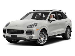 Porsche Cayenne Coupe - porsche cayenne pictures posters news and videos on your