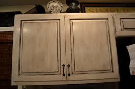 white glazed kitchen cabinets white glazed kitchen cabinets lovely white glazed kitchen cabinets