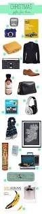 christmas gifts for men presents for dad fiance boyfriend