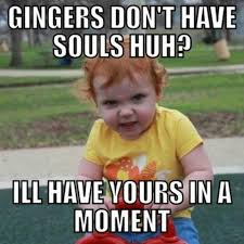 Meme Red Hair Kid - 158 best red hair don t care images on pinterest redheads red