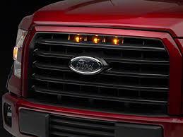 2015 ford f150 tail lights 2015 2018 f 150 tail lights americantrucks com