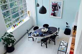 3 chic home design ideas decorated with stylish decor ideas