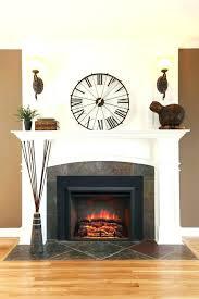 Propane Outdoor Fireplace Costco - costco outdoor fireplace u2013 popinshop me