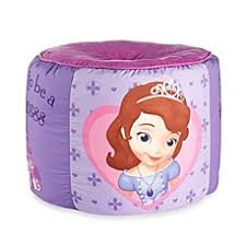 Sofia The First Toddler Bed Disney Princess Bed Bath U0026 Beyond