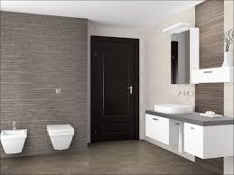 bathroom tile mosaic ideas bathroom amazing bathroom glass tile designs shower accent tile