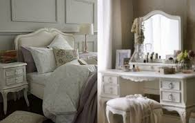 Shabby Chic Style Beige Living by Beautiful Shabby Chic At House Of Fraser Secrets Of A Butterfly