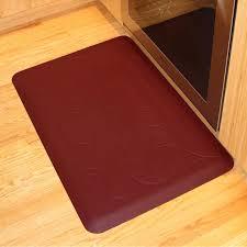 Floor Mats For Hardwood Floors Kitchen Kitchen Floor Mats For Hardwood Floors Arminbachmann Com