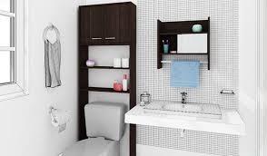 small bathroom space ideas bathroom space saver bathroom shelf toilet space saver 1000
